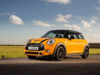 MINI Cooper S Hatch, 4 of 15