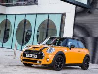 MINI Cooper S Hatch, 5 of 15