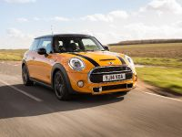 MINI Cooper S Hatch, 6 of 15
