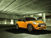 MINI Cooper S Hatch, 7 of 15