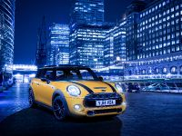 MINI Cooper S Hatch, 8 of 15
