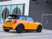 MINI Cooper S Hatch, 10 of 15