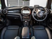 MINI Cooper S Hatch, 13 of 15