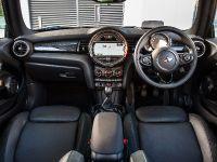 MINI Cooper S Hatch, 13 of 15