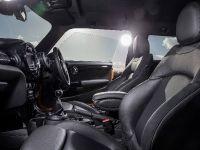 MINI Cooper S Hatch, 14 of 15