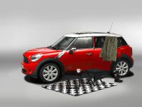 MINI Countryman Getaway Package, 2 of 3