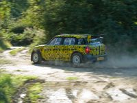 MINI Countryman WRC, 2 of 7