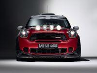 MINI Countryman WRC, 3 of 7