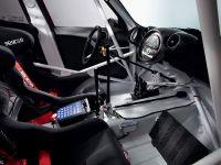 MINI Countryman WRC, 7 of 7
