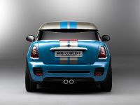 MINI Coupe Concept, 29 of 34