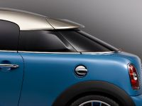MINI Coupe Concept, 27 of 34