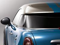 MINI Coupe Concept, 26 of 34