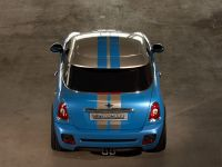 MINI Coupe Concept, 23 of 34