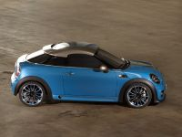 MINI Coupe Concept, 19 of 34