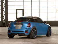 MINI Coupe Concept, 17 of 34