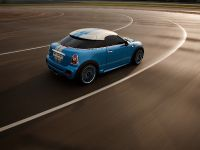 MINI Coupe Concept, 7 of 34