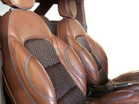 MINI Coupe Concept, 4 of 34