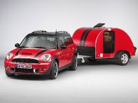 thumbnail image of MINI Cowley Caravan