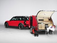 MINI Cowley Caravan, 4 of 10