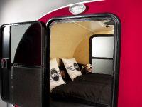 MINI Cowley Caravan, 5 of 10