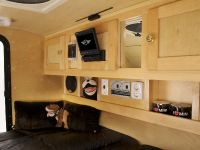 MINI Cowley Caravan, 7 of 10