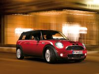 MINI John Cooper Works Clubman, 21 of 22