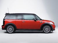 MINI John Cooper Works Clubman, 5 of 22