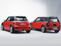 MINI John Cooper Works Clubman, 4 of 22