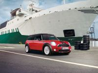 MINI John Cooper Works Clubman, 20 of 22