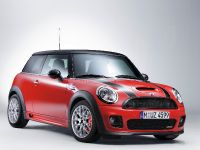MINI John Cooper Works Clubman, 1 of 22