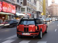 MINI John Cooper Works Clubman, 17 of 22