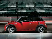 MINI John Cooper Works Clubman, 16 of 22