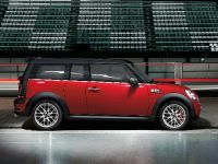 MINI John Cooper Works Clubman, 15 of 22