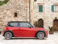 MINI John Cooper Works Clubman, 14 of 22