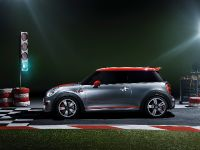 MINI John Cooper Works Concept, 3 of 11