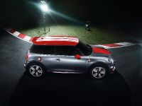 thumbs MINI John Cooper Works Concept, 4 of 11