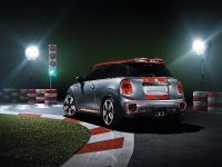 thumbs MINI John Cooper Works Concept, 5 of 11