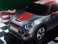 MINI John Cooper Works Concept, 7 of 11