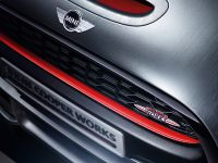 MINI John Cooper Works Concept, 8 of 11