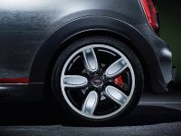 MINI John Cooper Works Concept, 10 of 11