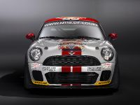 MINI John Cooper Works Coupe Endurance, 1 of 11