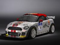 MINI John Cooper Works Coupe Endurance, 2 of 11