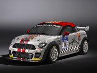 MINI John Cooper Works Coupe Endurance, 2 of 11
