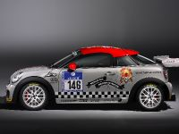 thumbnail image of MINI John Cooper Works Coupe Endurance