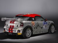 MINI John Cooper Works Coupe Endurance, 4 of 11