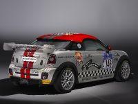 MINI John Cooper Works Coupe Endurance, 4 of 11