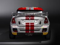 MINI John Cooper Works Coupe Endurance, 5 of 11