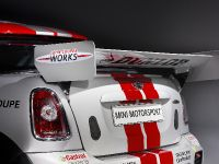 MINI John Cooper Works Coupe Endurance, 6 of 11