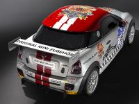 MINI John Cooper Works Coupe Endurance, 7 of 11