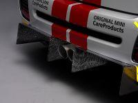 MINI John Cooper Works Coupe Endurance, 8 of 11